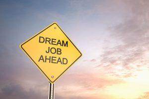 Legal Tip of the Month: Portfolio Careers - Lollipops & Laptops